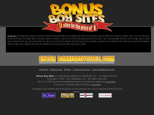 bonus boy sites