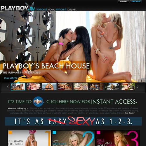 тв каналы онлайн бесплатно прямой эфир порно